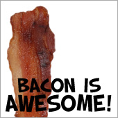Bacon Freak Reviews & Testimonials