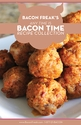 Bacon Freak's Anytime Recipe Collection (Download)