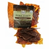 Bacon Freak's Pork Jerky Press Release
