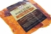 Bacon Freak Sweet & Spicy Pork Jerky - Click to Enlarge