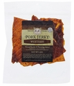 Bacon Freak Western Pork Jerky