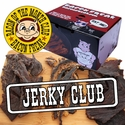 Bacon Freaks Jerky Club - 3 Months