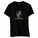 Bacon is A Chef's Duct Tape Women's Classic Fit T-Shirt