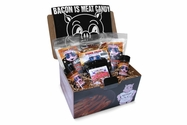 Bacon is Meat Candy Gift Bundle