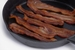 Bacon is Meat Candy Sampler - No Pepper - Click to Enlarge