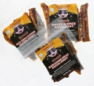 Bacon Jerky Combo 3-Pack - Spicy