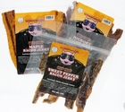 Bacon Jerky Combo 3-Pack - Sweet