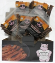 Bacon Jerky Gift Bundle
