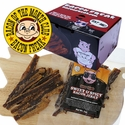 Bacon Jerky of the Month Club - 3 Months