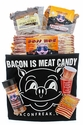 Bacon King Bundle