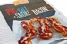 Bacon Nation Cookbook - Click to Enlarge