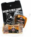 Bacon Pride Bundle