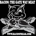 Bacon: The Gateway Meat