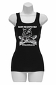Bacon: The Gateway Meat - Women's Tank Top