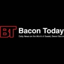 Bacon Today Shirts