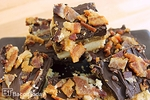 Bacon Toffee Bars