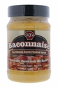 Baconnaise Bacon Flavored Spread