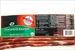 Beeler's Hickory Smoked Bacon - Click to Enlarge