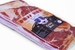 Boss Hog Hickory Smoked Slab Bacon - Click to Enlarge