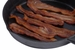 Boss Hog No Nitrite Hickory Smoked Country Bacon - Click to Enlarge