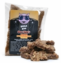 Boss Hog's Bacon Buttercrunch Toffee