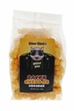Boss Hog's Bacon Cheddar Popcorn