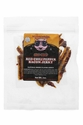 Boss Hog's Bacon Jerky - Red Chili Pepper Style