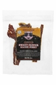 Boss Hog's Bacon Jerky - Sweet Pepper Style
