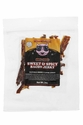 Boss Hog's Bacon Jerky - Sweet & Spicy Style