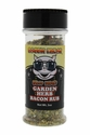 Boss Hog's Garden Herb Bacon Rub