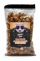 Boss Hog's Maple Bacon Popcorn