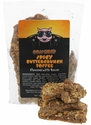 Boss Hog's Spicy Buttercrunch Toffee Flavored With Bacon