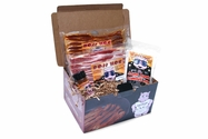 Boss Hog Sampler Gift Bundle - Deluxe