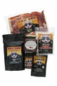 Boss Hog Sampler Gift Bundle - Fathers Day Edition