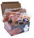 Boss Hog Sampler Supreme Gift Bundle