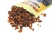 Boss Hogs Fully Cooked Hickory Smoked Bacon Bits - Click to Enlarge