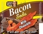 Chocolate Bacon Soda - Click to Enlarge