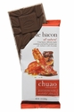 Chuao Chocolatier Maple Bacon Bar