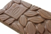 Chuao Chocolatier Maple Bacon Bar - Click to Enlarge