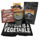 Dad's Foodie Bacon Bundle