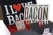 Dad's Irresistible Bacon Nation Bundle - Click to Enlarge