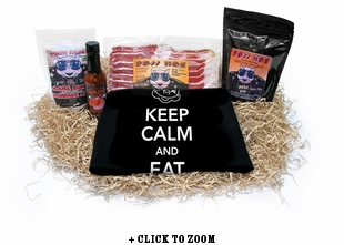 """Fall Into Bacon"" Bundle"