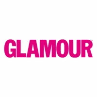 Glamour.com's Gift Guide for Men