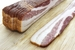 Golden Pig's Honorary Apple Cinnamon Bacon - Click to Enlarge