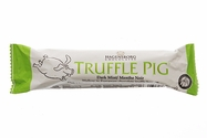Hagensborg Truffle Pig - Dark Mint Bar