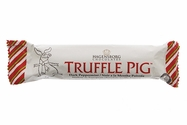 Hagensborg Truffle Pig - Dark Peppermint Bar