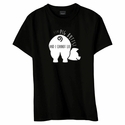 I Like Pig Butts Women's Classic Fit T