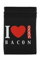 """I Love Bacon"" Wallet"