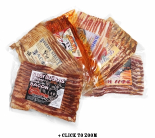 International Bacon Day Bundle