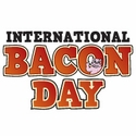 International Bacon Day Bundles
